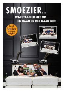 http://www.desmoezen.nl/wp-content/uploads/2016/11/smoezier-2015-LR59-212x300.jpg