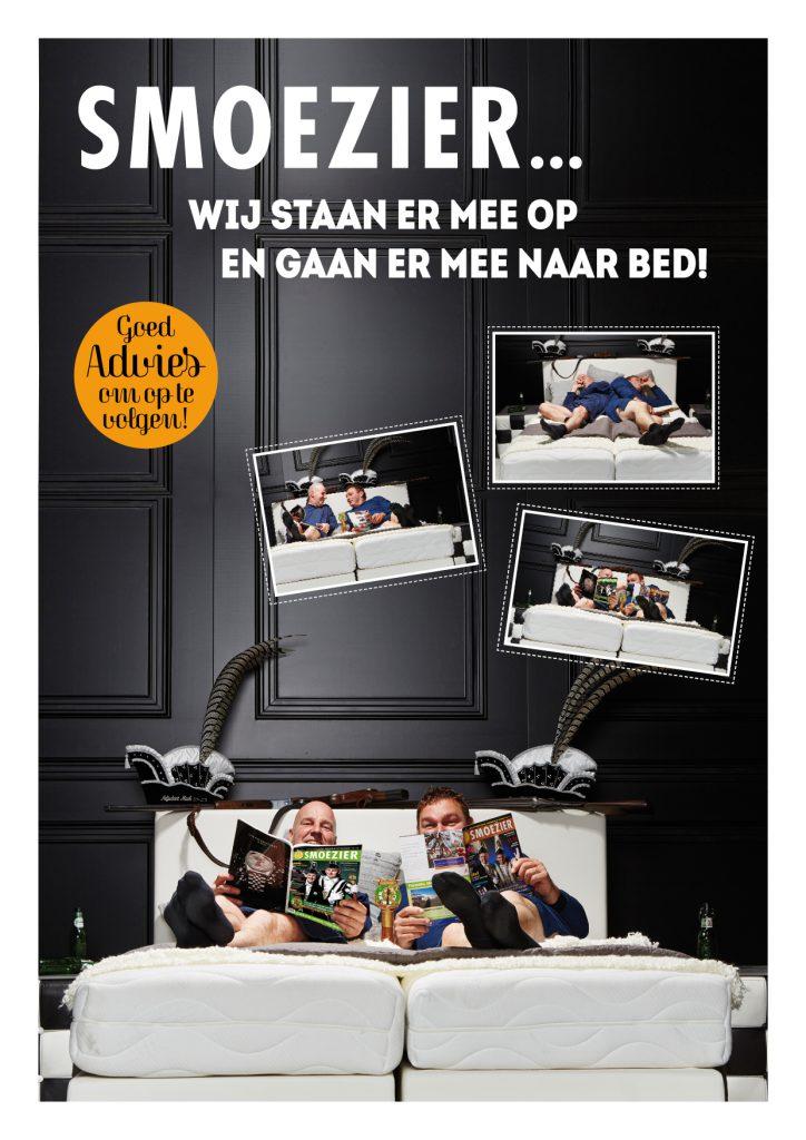 http://www.desmoezen.nl/wp-content/uploads/2016/11/smoezier-2015-LR59-724x1024.jpg