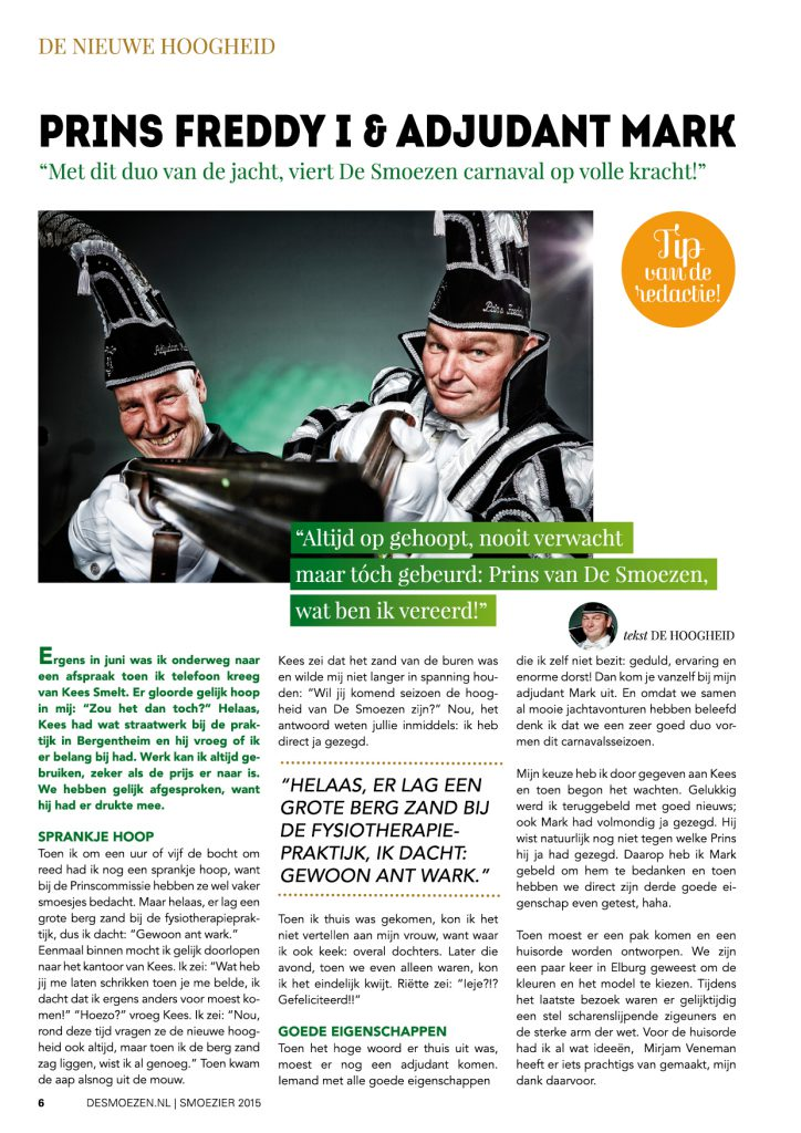 http://www.desmoezen.nl/wp-content/uploads/2016/11/smoezier-2015-LR6-1-724x1024.jpg