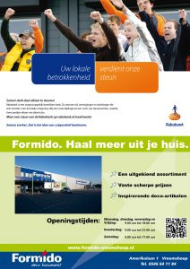 http://www.desmoezen.nl/wp-content/uploads/2016/11/smoezier-2015-LR60-212x300.jpg