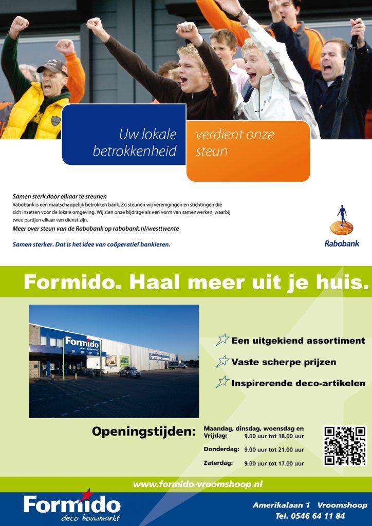http://www.desmoezen.nl/wp-content/uploads/2016/11/smoezier-2015-LR60-724x1024.jpg