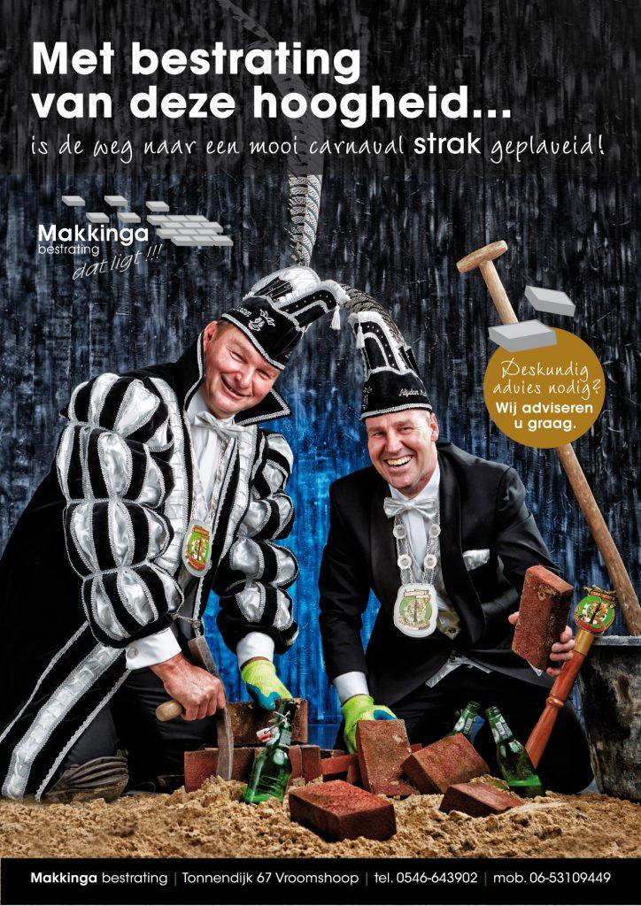 http://www.desmoezen.nl/wp-content/uploads/2016/11/smoezier-2015-LR8-1-724x1024.jpg