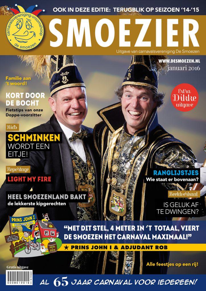 http://www.desmoezen.nl/wp-content/uploads/2016/11/smoezier2016-1-1-724x1024.jpg