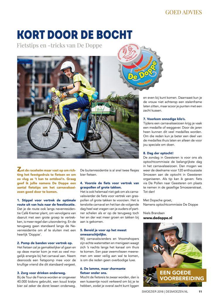http://www.desmoezen.nl/wp-content/uploads/2016/11/smoezier2016-11-724x1024.jpg