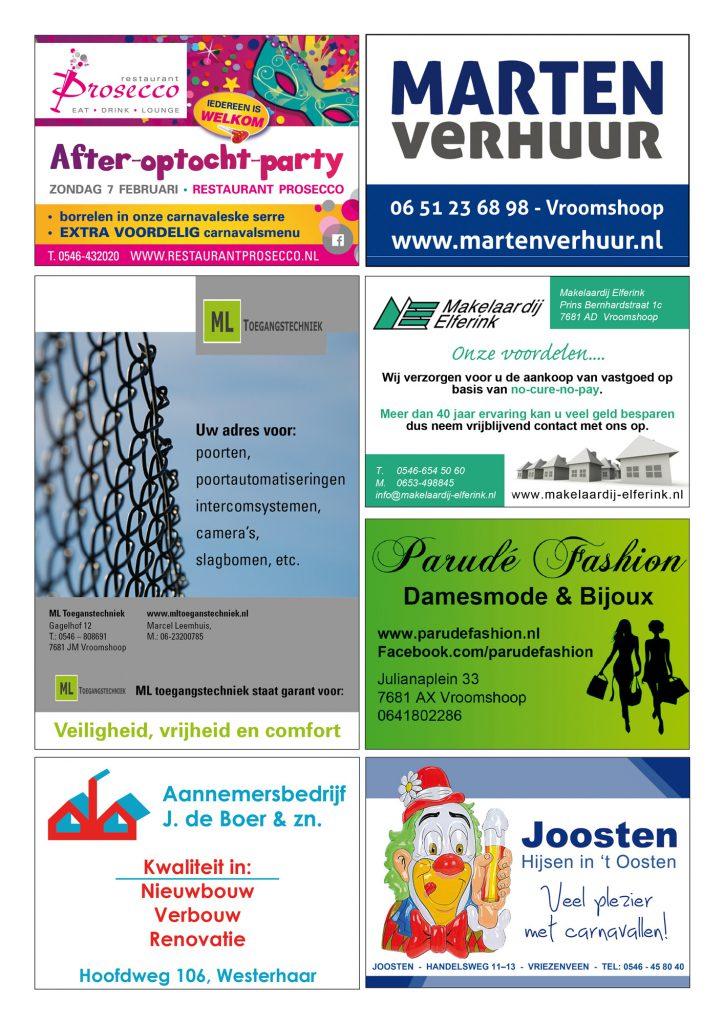 http://www.desmoezen.nl/wp-content/uploads/2016/11/smoezier2016-13-724x1024.jpg