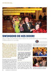http://www.desmoezen.nl/wp-content/uploads/2016/11/smoezier2016-16-1-212x300.jpg