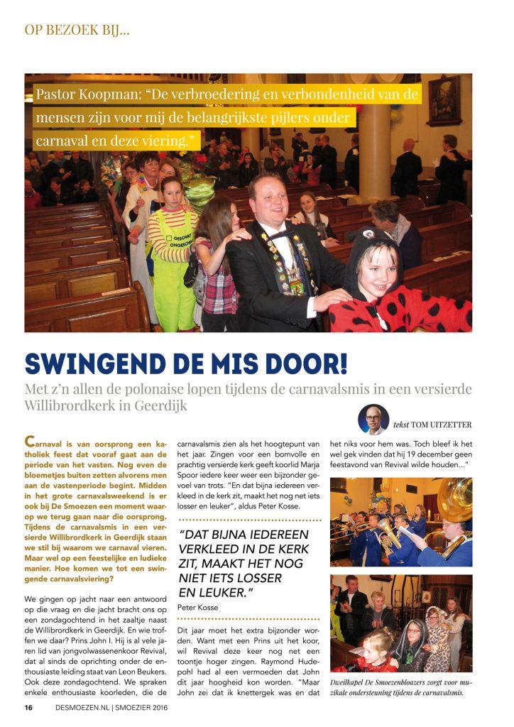 http://www.desmoezen.nl/wp-content/uploads/2016/11/smoezier2016-16-1-724x1024.jpg