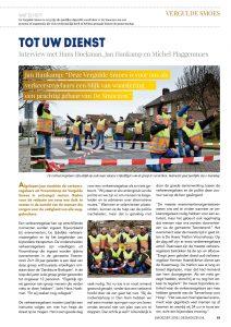 http://www.desmoezen.nl/wp-content/uploads/2016/11/smoezier2016-19-1-212x300.jpg