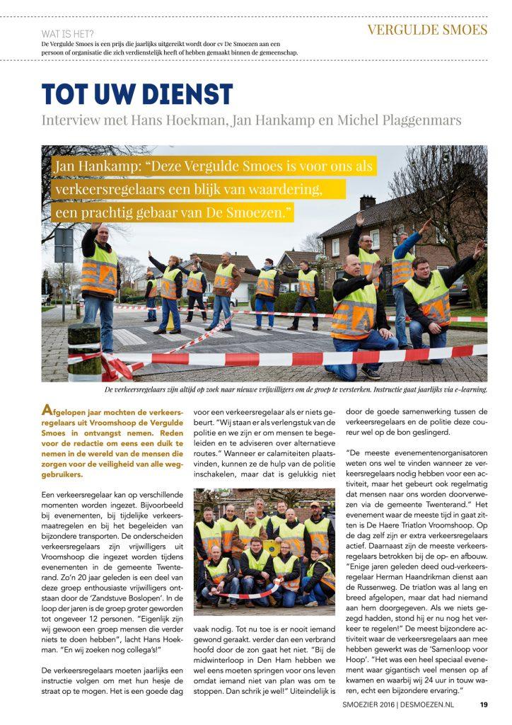 http://www.desmoezen.nl/wp-content/uploads/2016/11/smoezier2016-19-1-724x1024.jpg