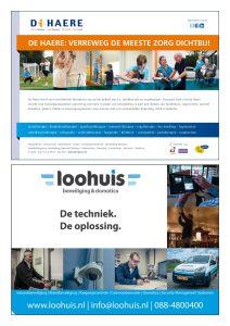 http://www.desmoezen.nl/wp-content/uploads/2016/11/smoezier2016-2-212x300.jpg