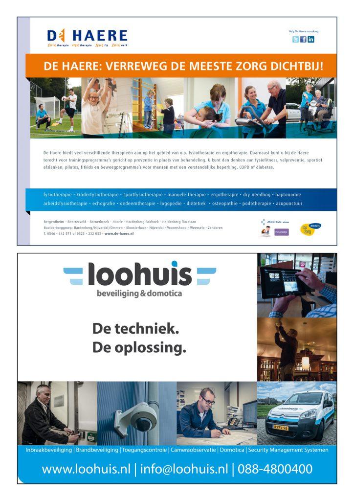 http://www.desmoezen.nl/wp-content/uploads/2016/11/smoezier2016-2-724x1024.jpg