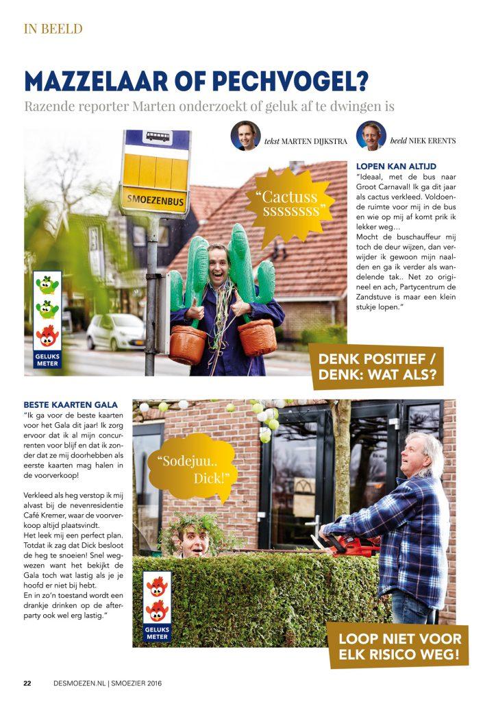 http://www.desmoezen.nl/wp-content/uploads/2016/11/smoezier2016-22-1-724x1024.jpg