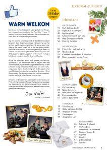 http://www.desmoezen.nl/wp-content/uploads/2016/11/smoezier2016-3-212x300.jpg