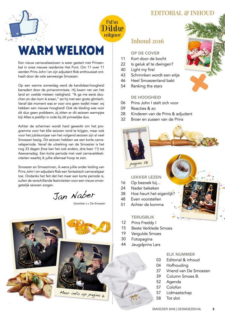 http://www.desmoezen.nl/wp-content/uploads/2016/11/smoezier2016-3-724x1024.jpg