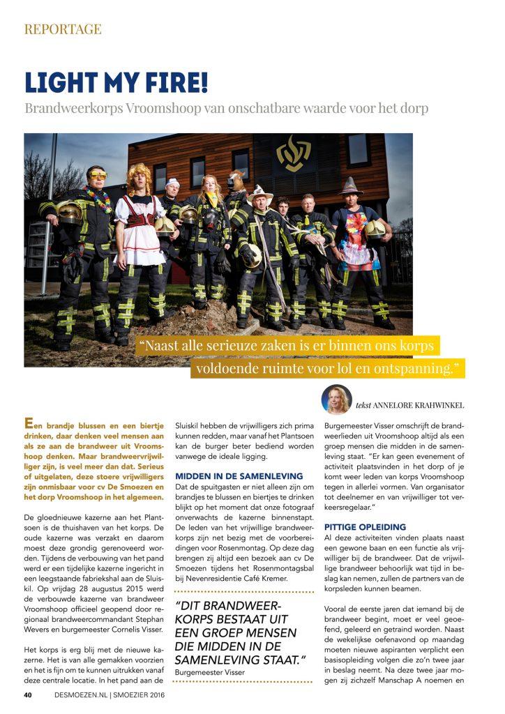 http://www.desmoezen.nl/wp-content/uploads/2016/11/smoezier2016-40-1-724x1024.jpg