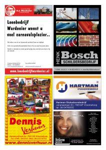 http://www.desmoezen.nl/wp-content/uploads/2016/11/smoezier2016-42-1-212x300.jpg