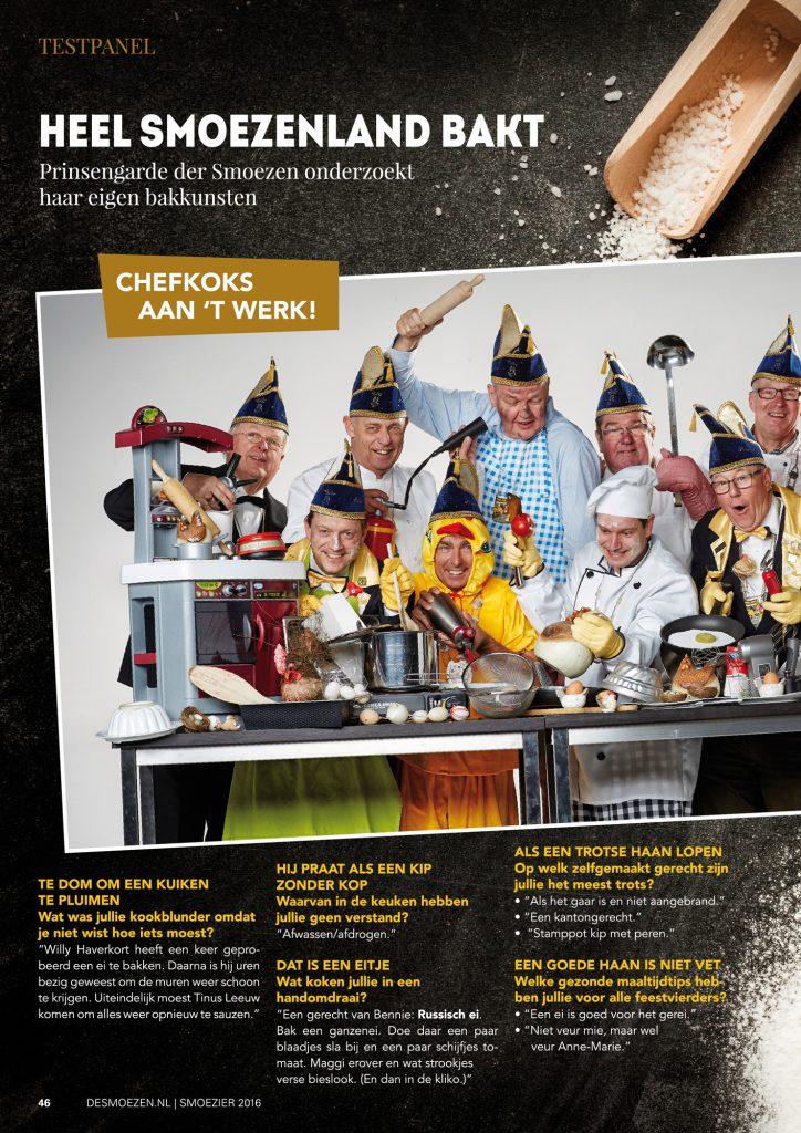 http://www.desmoezen.nl/wp-content/uploads/2016/11/smoezier2016-46-1-724x1024.jpg