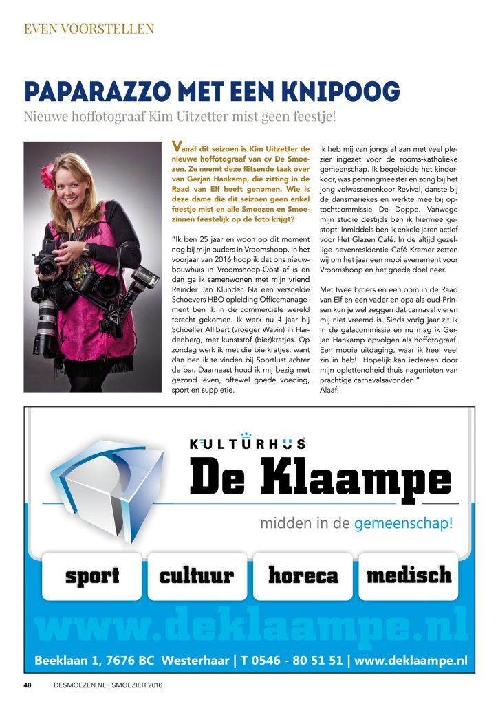 http://www.desmoezen.nl/wp-content/uploads/2016/11/smoezier2016-48-1-724x1024.jpg