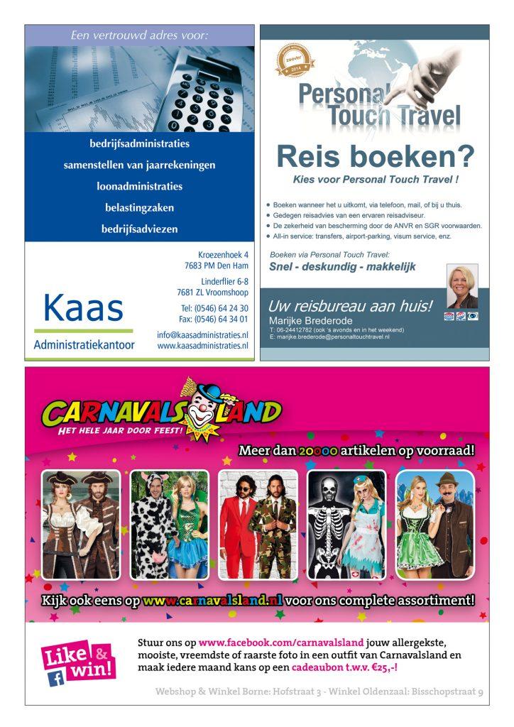 http://www.desmoezen.nl/wp-content/uploads/2016/11/smoezier2016-49-1-724x1024.jpg