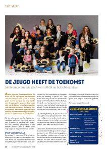 http://www.desmoezen.nl/wp-content/uploads/2016/11/smoezier2016-58-1-212x300.jpg