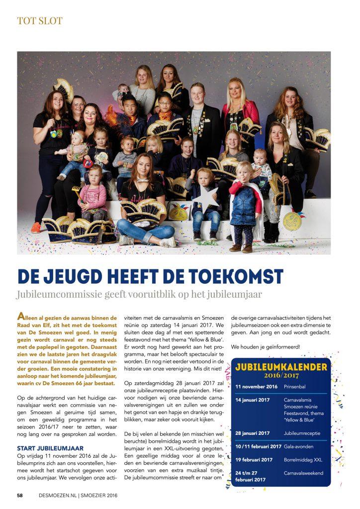 http://www.desmoezen.nl/wp-content/uploads/2016/11/smoezier2016-58-1-724x1024.jpg