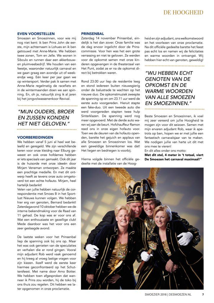 http://www.desmoezen.nl/wp-content/uploads/2016/11/smoezier2016-7-1-724x1024.jpg