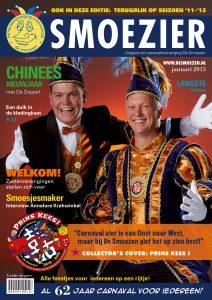 http://www.desmoezen.nl/wp-content/uploads/2016/11/smoezier_2013_01-1-212x300.jpg