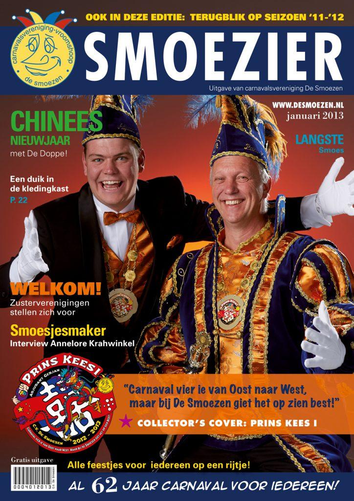http://www.desmoezen.nl/wp-content/uploads/2016/11/smoezier_2013_01-1-724x1024.jpg
