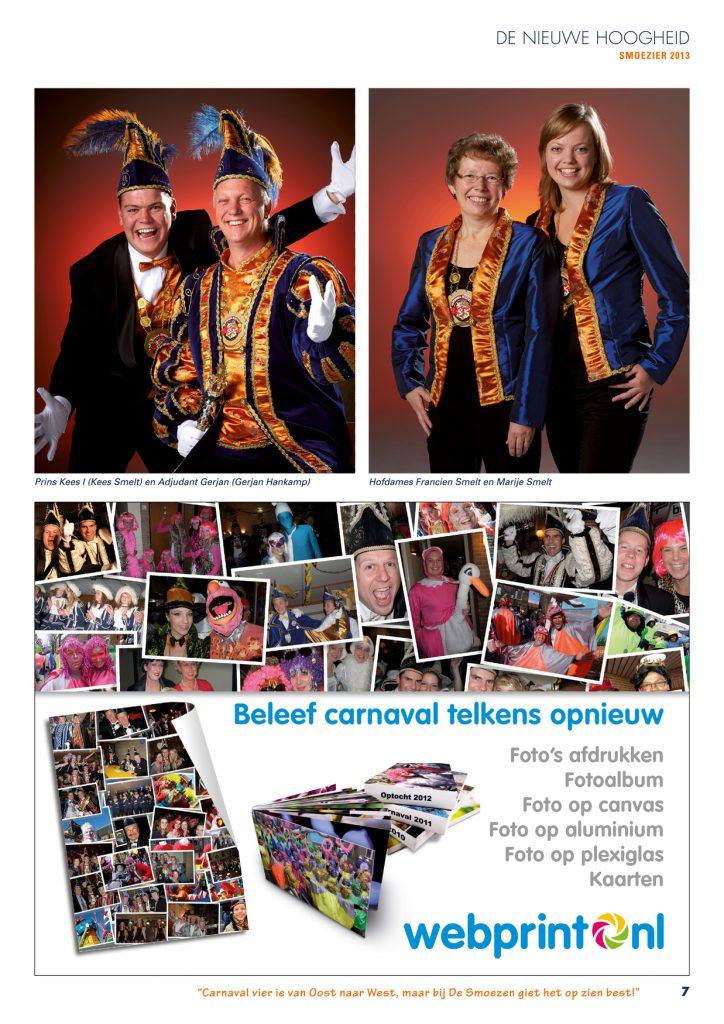 http://www.desmoezen.nl/wp-content/uploads/2016/11/smoezier_2013_07-1-724x1024.jpg