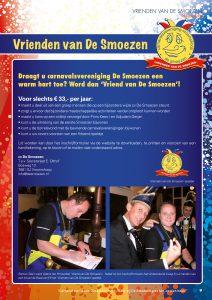 http://www.desmoezen.nl/wp-content/uploads/2016/11/smoezier_2013_09-1-212x300.jpg