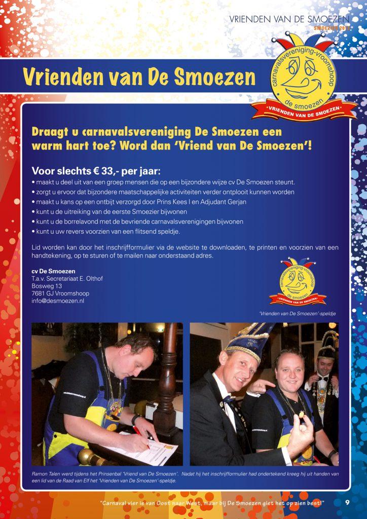 http://www.desmoezen.nl/wp-content/uploads/2016/11/smoezier_2013_09-1-724x1024.jpg