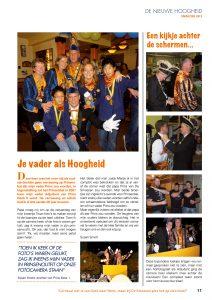 http://www.desmoezen.nl/wp-content/uploads/2016/11/smoezier_2013_11-1-212x300.jpg