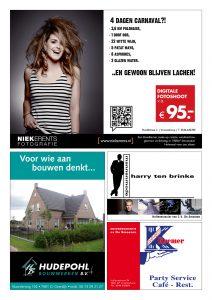 http://www.desmoezen.nl/wp-content/uploads/2016/11/smoezier_2013_12-1-212x300.jpg