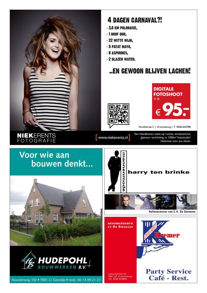 http://www.desmoezen.nl/wp-content/uploads/2016/11/smoezier_2013_12-1-724x1024.jpg