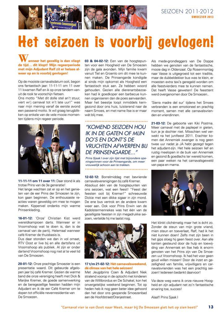 http://www.desmoezen.nl/wp-content/uploads/2016/11/smoezier_2013_13-1-724x1024.jpg