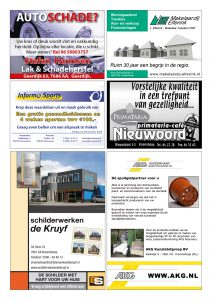 http://www.desmoezen.nl/wp-content/uploads/2016/11/smoezier_2013_15-1-212x300.jpg