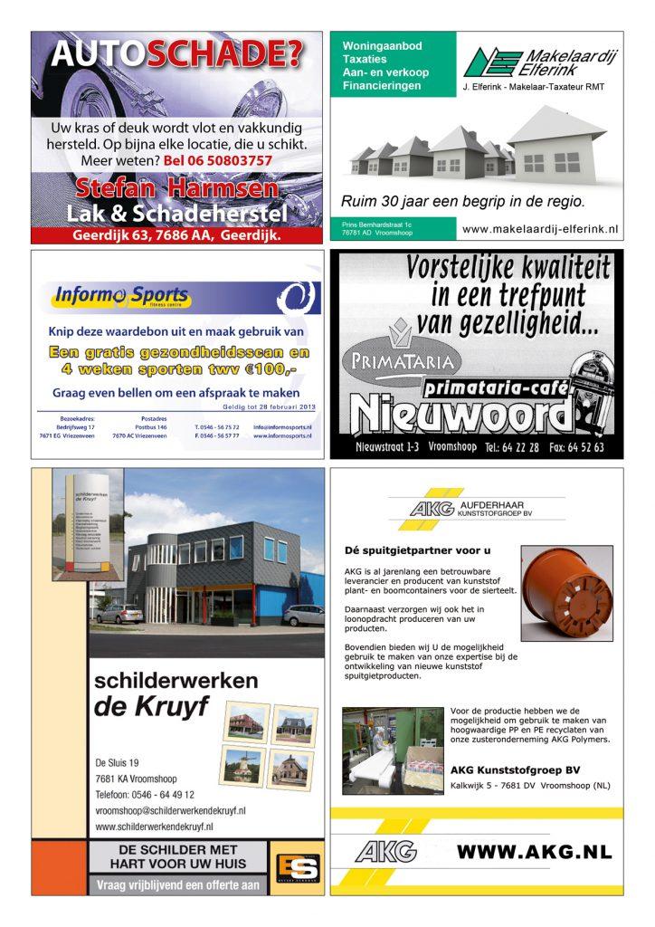 http://www.desmoezen.nl/wp-content/uploads/2016/11/smoezier_2013_15-1-724x1024.jpg