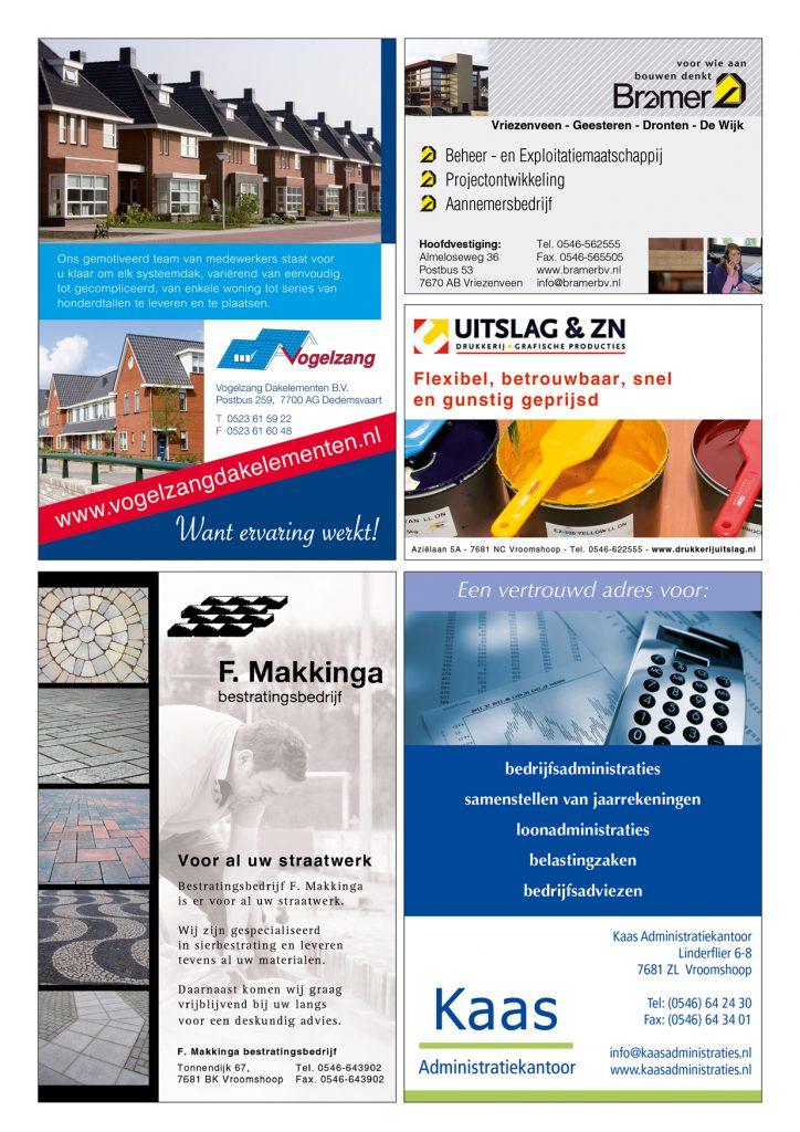 http://www.desmoezen.nl/wp-content/uploads/2016/11/smoezier_2013_16-1-724x1024.jpg