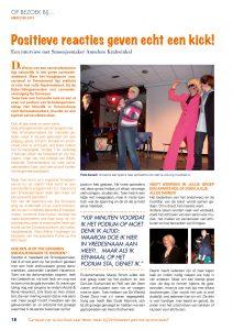 http://www.desmoezen.nl/wp-content/uploads/2016/11/smoezier_2013_18-1-212x300.jpg