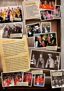 http://www.desmoezen.nl/wp-content/uploads/2016/11/smoezier_2013_22-1-212x300.jpg