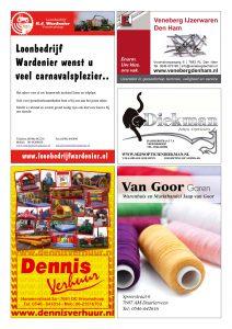 http://www.desmoezen.nl/wp-content/uploads/2016/11/smoezier_2013_32-1-212x300.jpg