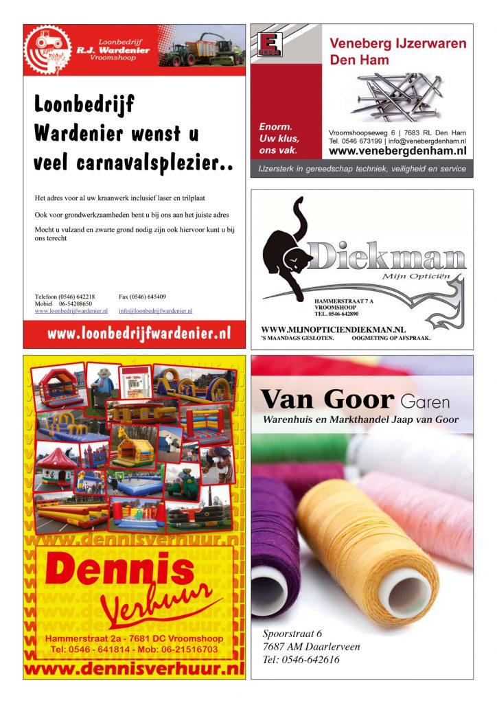http://www.desmoezen.nl/wp-content/uploads/2016/11/smoezier_2013_32-1-724x1024.jpg