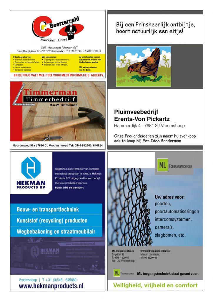 http://www.desmoezen.nl/wp-content/uploads/2016/11/smoezier_2013_33-1-724x1024.jpg