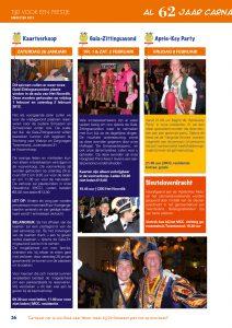 http://www.desmoezen.nl/wp-content/uploads/2016/11/smoezier_2013_36-1-212x300.jpg