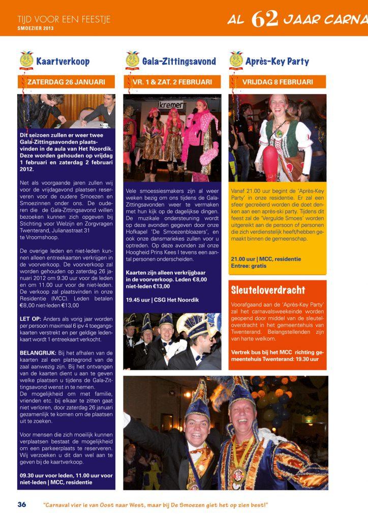 http://www.desmoezen.nl/wp-content/uploads/2016/11/smoezier_2013_36-1-724x1024.jpg