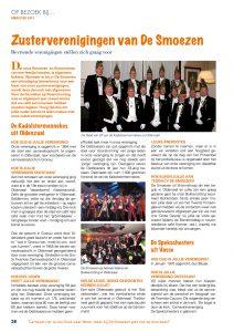 http://www.desmoezen.nl/wp-content/uploads/2016/11/smoezier_2013_38-1-212x300.jpg