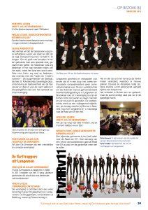 http://www.desmoezen.nl/wp-content/uploads/2016/11/smoezier_2013_39-1-212x300.jpg