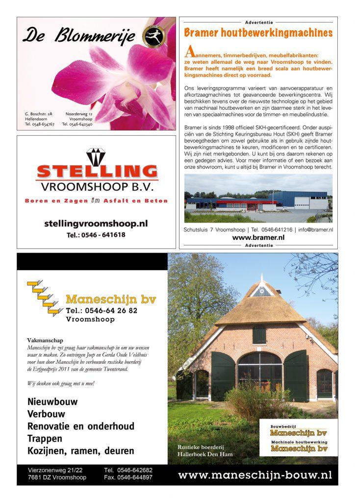 http://www.desmoezen.nl/wp-content/uploads/2016/11/smoezier_2013_41-1-724x1024.jpg