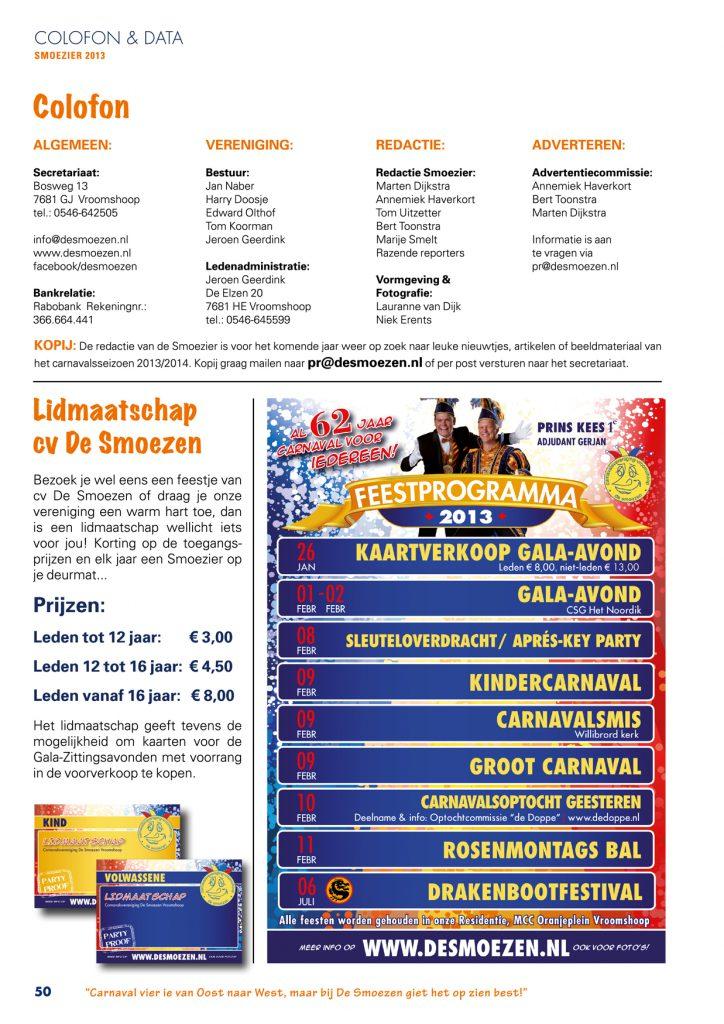 http://www.desmoezen.nl/wp-content/uploads/2016/11/smoezier_2013_50-1-724x1024.jpg