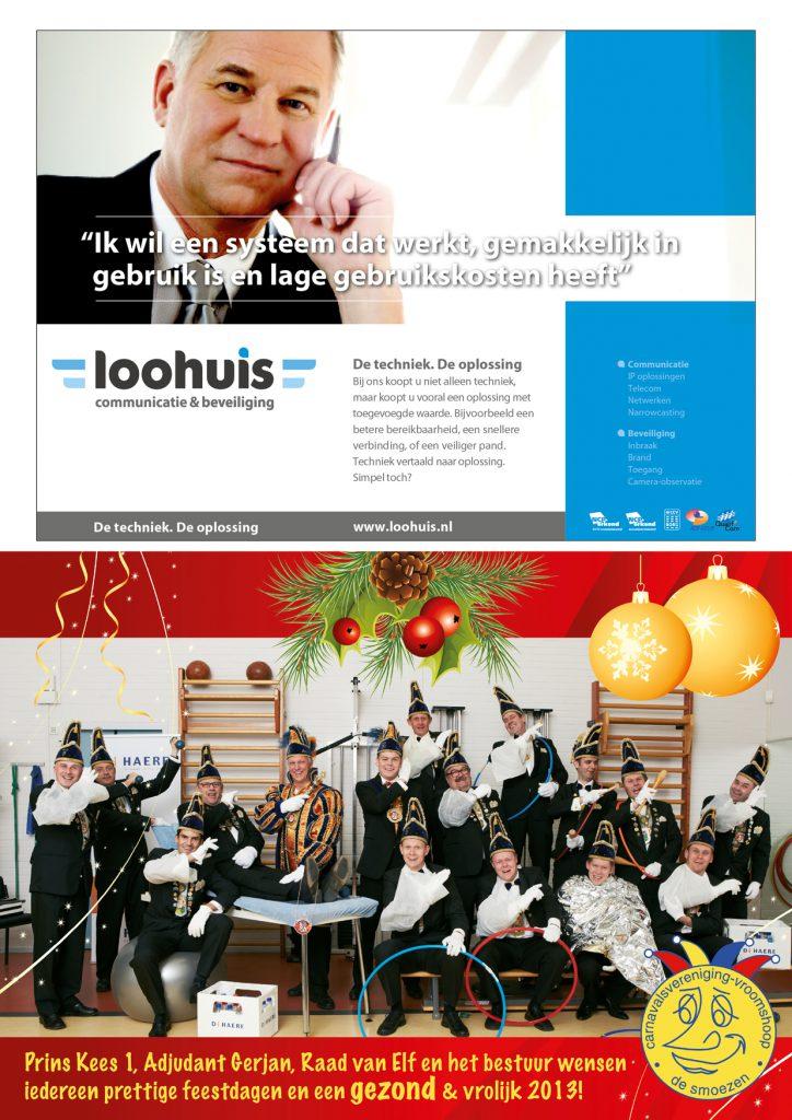 http://www.desmoezen.nl/wp-content/uploads/2016/11/smoezier_2013_51-1-724x1024.jpg